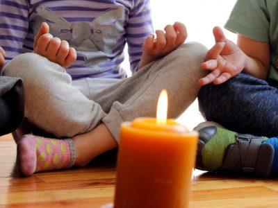 mi-mundo-interior-kinder-escuela-preescolar-primaria-colonia-del-valle-cdmx-meditacion-waldorf-meditar