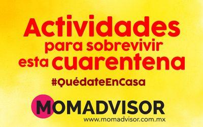 momadvisor-actividades-para-cuarentena (1)