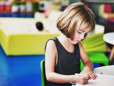 ¿Qué es una educación integral?