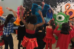 music-&-and-fun-monsters-sully-momadvisor-party-fest-fiestas-infantiles-shows-botargas