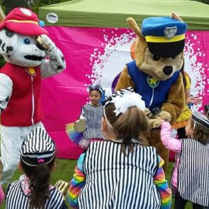 music-&-and-fun-paw-patrol-patrulla-canina-cachorros-momadvisor-party-fest-fiestas-infantiles-shows-botargas