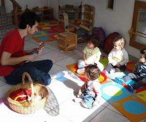 napanee-montessori-musica-school-fest-momadvisor