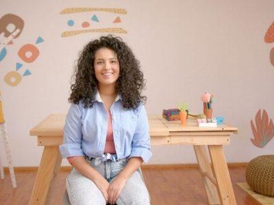 ninos-de-ahora-by-jaselu-homelearning (1)