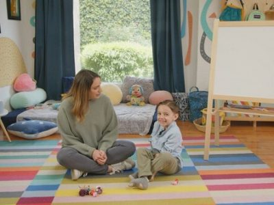 ninos-de-ahora-by-jaselu-homelearning-educacion-en-casa-homeschool (1)