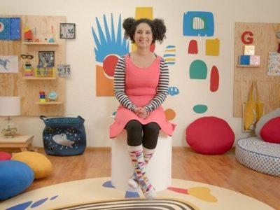 ninos-de-ahora-by-jaselu-homelearning-educacion-en-casa-homeschooling (1)