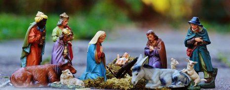 peregrinos-posada-navideña-nacimiento