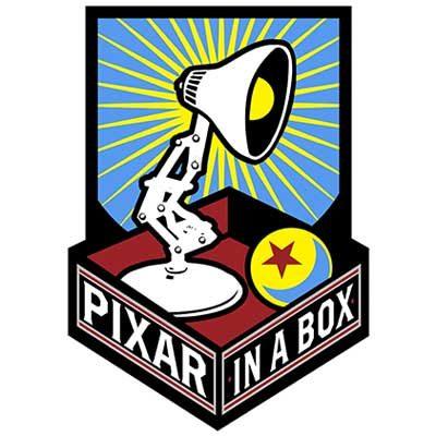 pixar-in-a-box-actividades-cuarentena-quedate-en-casa