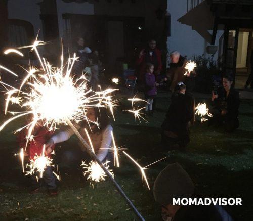 posadas-luces-de-bengala-niños-ninos-posada-navidena-navideña-momadvisor-mamas-papas
