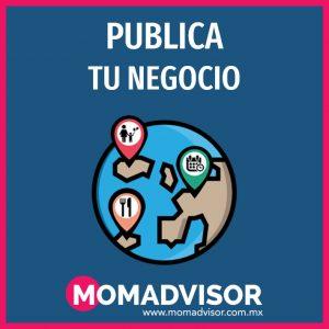 publica-tu-negocio-en-momadvisor-sq