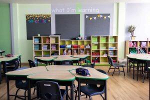 rootland-colonia-florida-salon-de-primaria-escuela-constructivista-momadvisor