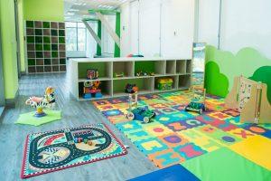 rootland-daycare-espacio-school-fest-momadvisor-fb