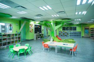 rootland-daycare-espacio-school-fest-momadvisor