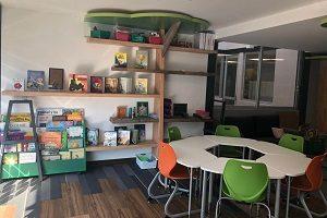 rootland-school-escuela-preescolar-kinder-primaria-guarderia-maternal-colonia-florida-ciudad-de-mexico-cdmx
