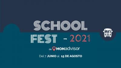 school-fest-de-momadvisor-2021-escuelas-con-educacion-no-tradicional-junio-julio-agosto