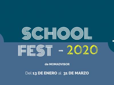 school-fest-de-momavisor-2020-escuelas-con-metodologia-pedagogia-no-tradicional