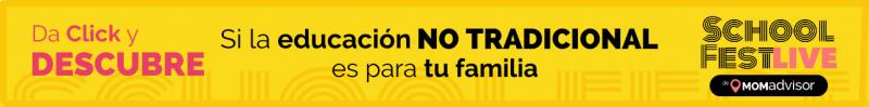 school-fest-live-descubre-si-la-educacion-no-tradicional-es-para-tus-hios-familia