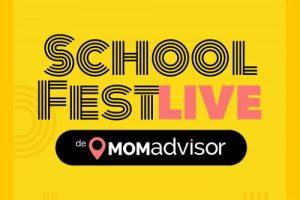 school-fest-live-logo-500x500 (1)