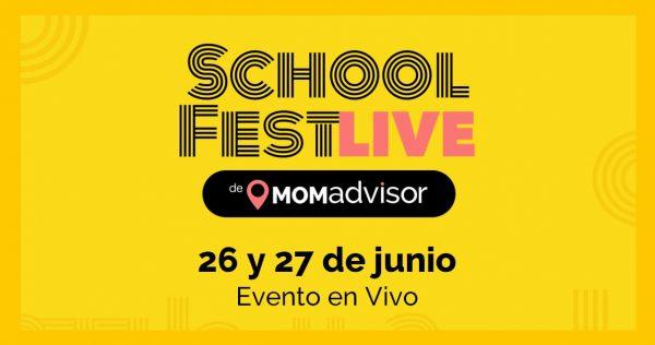 school-fest-live-momadvisor-1200 (1)