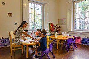 smile-10-escuela-preescolar-kinder-condesa-constructivista-sistema-finlandes-multicultural-salon-maestra