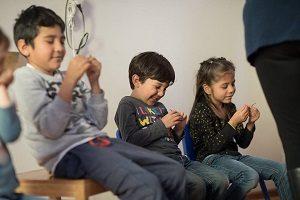 smile-10-escuela-preescolar-kinder-constructivista-condesa-scool-fest-momadvisor-ninos
