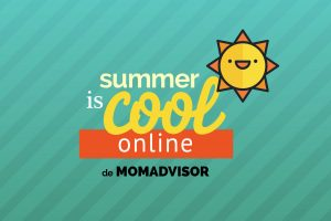 summer-is-cool-online-1400