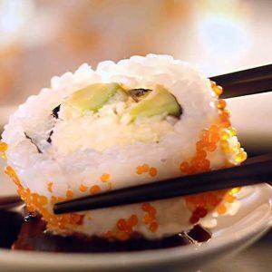 sushipop-sushi