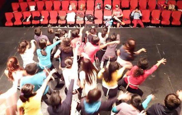teatruras-curso-de-verano-sogem-san-jose-insurgentes-teatro-infantil-danza-canto-cdmx-ensayo