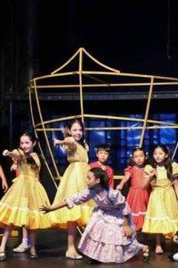 teatruras-curso-de-verano-sogem-san-jose-insurgentes-teatro-infantil-danza-canto-cdmx