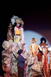 teatruras-curso-de-verano-sogem-san-jose-insurgentes-teatro-infantil-danza-canto-cdmx-presentacion-niños-rey-leon