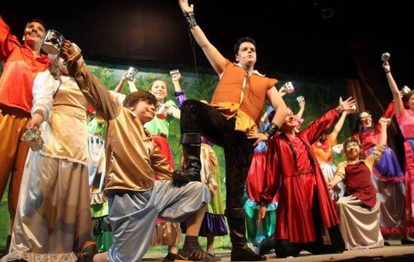 teatruras-curso-de-verano-sogem-san-jose-insurgentes-teatro-infantil-danza-canto-cdmx-presentacion