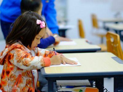 todos-hacermos-home-schooling-homeschooling-esto-no-es-una-escuela-jerry-wang